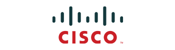Capital Outsourcing Partners - Cisco