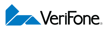 Capital Outsourcing Partners - VeriFone